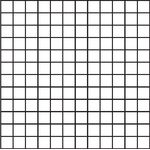 85931_Clarent25X25MosMosmosaicoSuFoglio (30x30см)