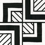 22125_DecoMetropolitanB&W (20x20см)
