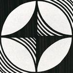22123_DecoCompassB&W (20x20см)