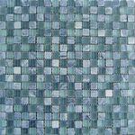 185024_MosaicoGrey-Glass (29,3x29,3см)