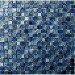 186368_Poseidon (29,8x29,8см)