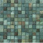 185923_NAZCA (30x30см)