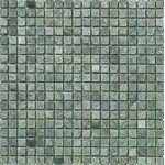 185925_KRAKATOA (30x30см)