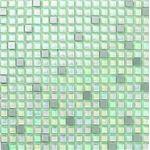 185909_OPERA (30x30см)