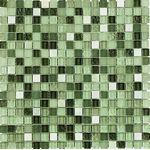 185410_Jade (29,3x29,3см)