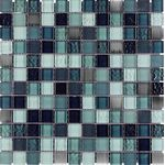 185394_MirrorGrey (30,5x30,5см)