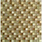 185023_MosaicoOnix-Glass (29,3x29,3см)