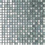 185647_MetalicSilver (30,1x30,1см)