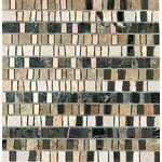 186725_Luxor (30x30,5см)