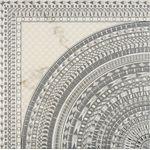 186948_Bizancio (58x58см)