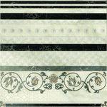 186717_PerugiaDeco (58,4x58,4см)