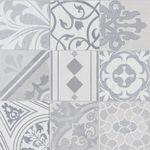 RevivalPerla (60x60см)
