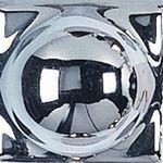 ADNE8058_TacoEsferaPlata (2x2см)