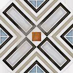 OctogonoRitterMulticolor_G156 (20x20см)