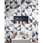 коллекция Aroma от фабрики Love Ceramic Tiles