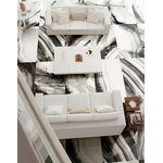 коллекция Alabastri Di Rex от фабрики REX Ceramiche