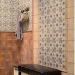 коллекция Barros от фабрики Mainzu Ceramica