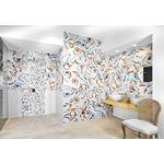 коллекция Kn Kandinsky от фабрики Ceramica Del Conca