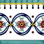 Fiorella13_IFestoni (13x13см)