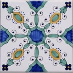 Ventotene20_Mediterranea (20x20см)
