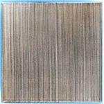 ManganesePennellato10 (10x10см)