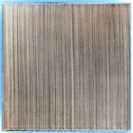 ManganesePennellato20 (20x20см)