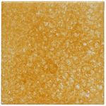 ArancioSpugnato (30x30см)