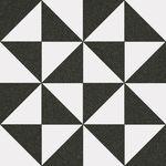 TerradesGrafito (20x20см)