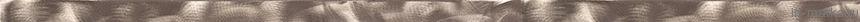 187130_AlumCopper (2,3x90,1см)