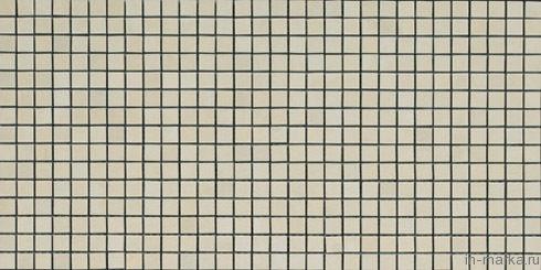 17655_Mos.450Avventurina (24,5x49см)