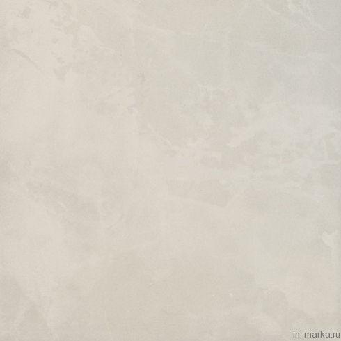 17630_BiancoLapp (49x49см)