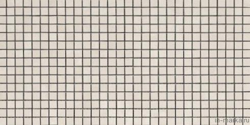 17650_Mos.450Bianco (24,5x49см)