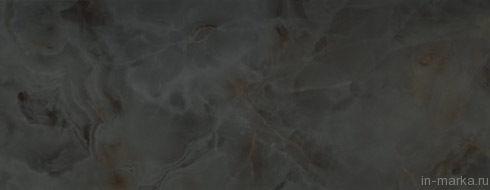 61054_NeroRett (19x49см)