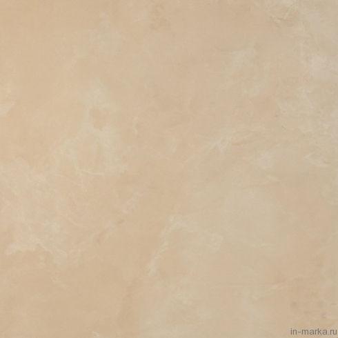 17632_AvorioLap (49x49см)