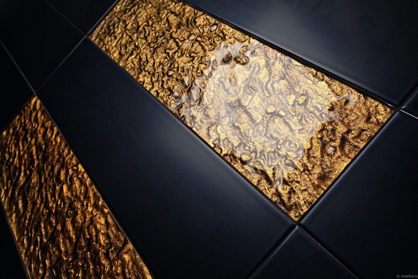 коллекция Megalos Vitra от фабрики Dune Ceramica