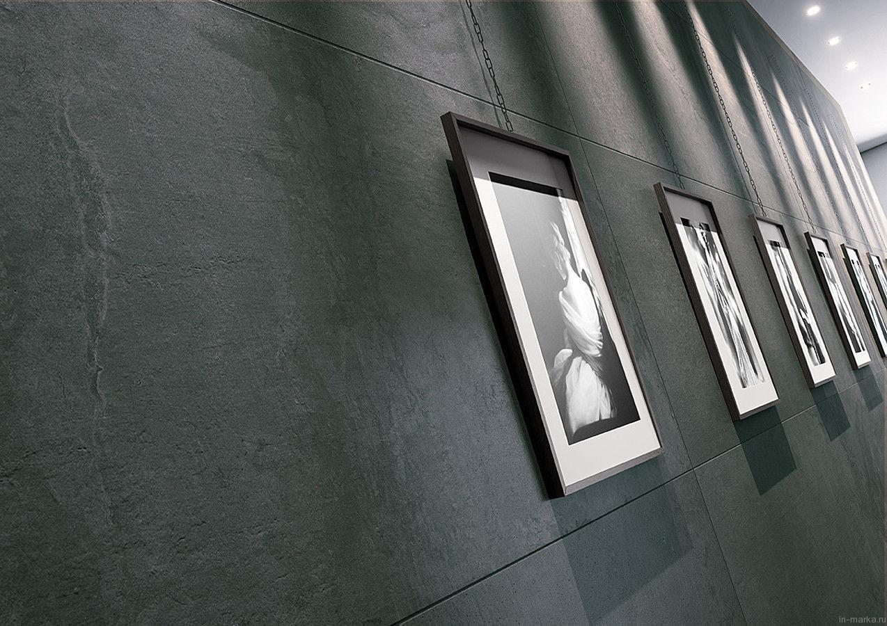 коллекция Core Shade от фабрики Graniti Fiandre
