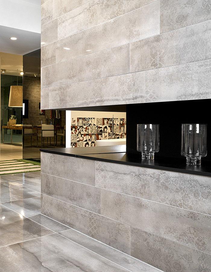 Awesome Ceramica Del Conca Pictures - Idee Arredamento Casa ...