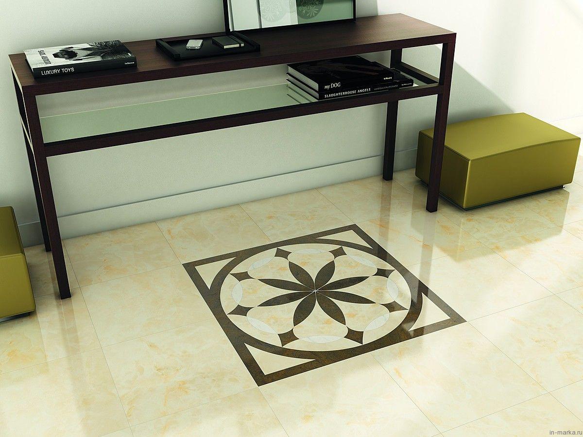 Ceramic tiles definition