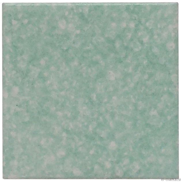 VerdeRameSpugnato (30x30см)