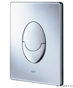 Комплект Grohe Solido 37452000 подвесной унитаз + инсталляция + кнопка