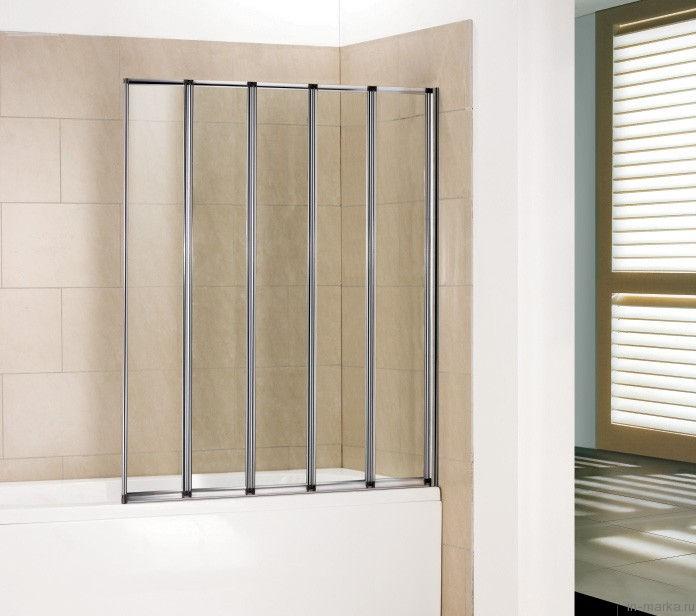 Шторка на ванну RGW Screens SC-22 120 см