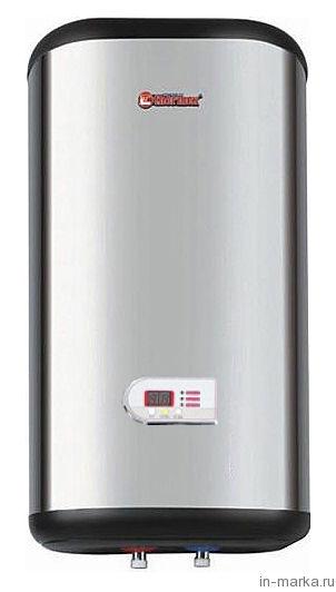 Водонагреватель Thermex Flat Diamond RZB L 100 V накопительный электрический
