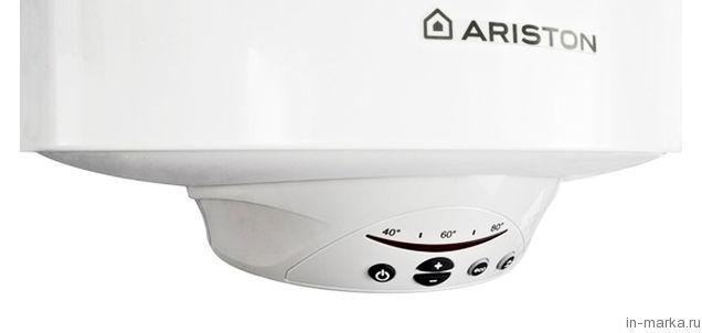 Водонагреватель Ariston ABS PRO ECO PW 150 V