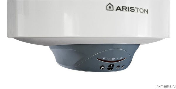 Водонагреватель Ariston ABS PRO ECO INOX PW 100 V