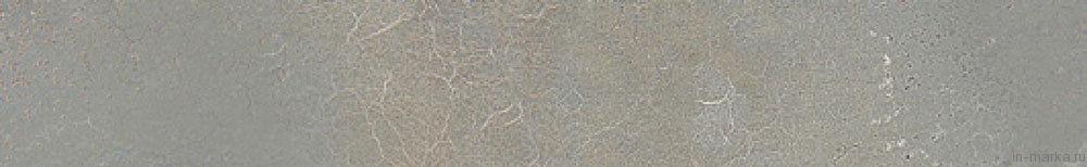 Rodapie5028Grafito (7,8x50см)