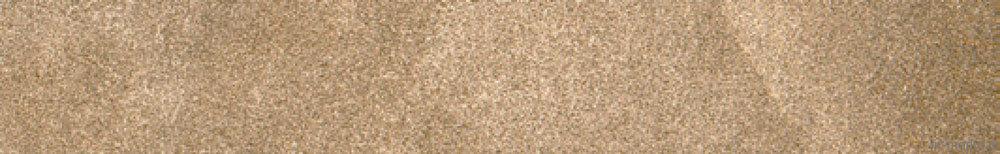 Rodapie5028Tabaco (7,8x50см)