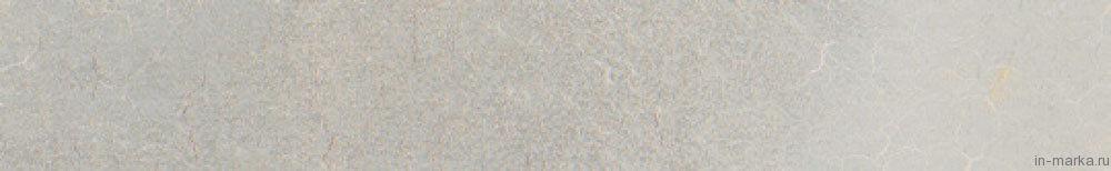Rodapie5028Gris (7,8x50см)