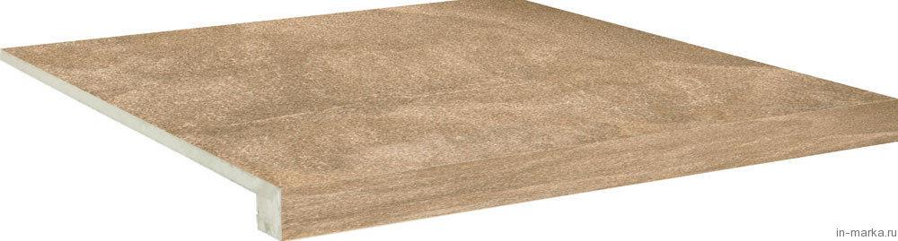 PeldanoVuelta5028Tabaco (50x50см)