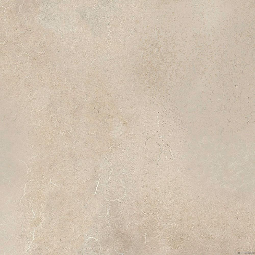 RectificadoBeige (50x50см)