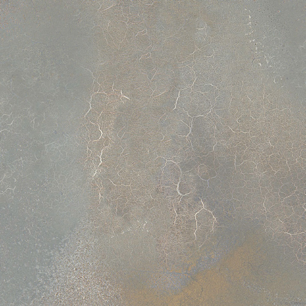 Rectificado5028Grafito (50x50см)